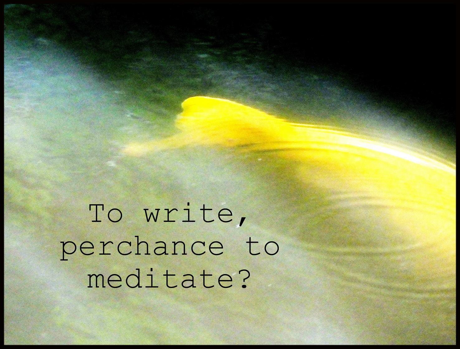 A Love Affair For The Ages Writing And Meditating Inspiring