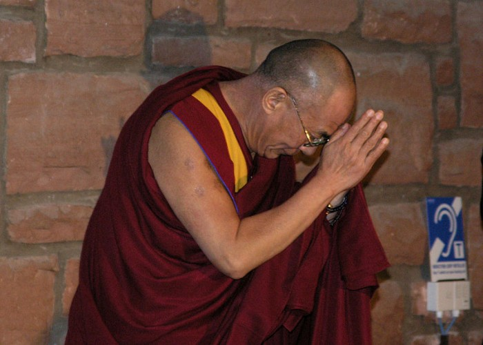 Dalai_lama_in_Edinburgh