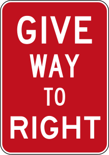 Give_Way_To_Right