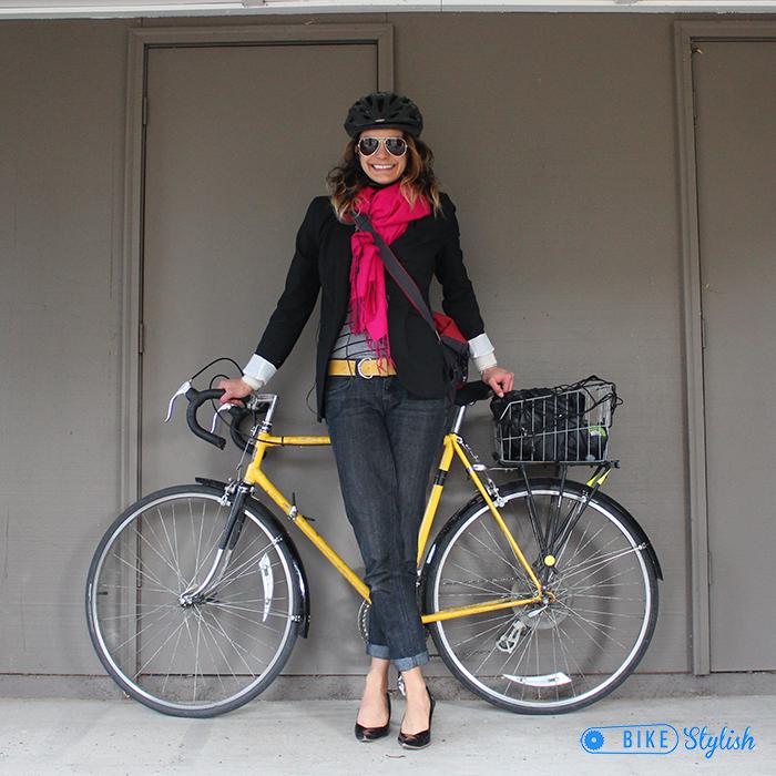 Jeanne-Eisenhaure-Bike-Stylish