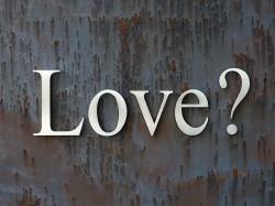 Love_Liebe