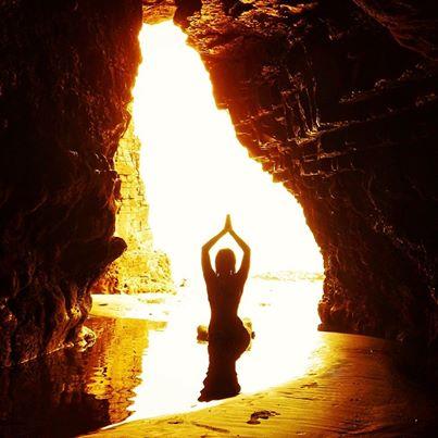Rachel Brathen Cave 2