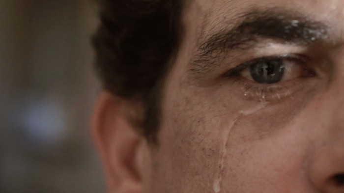 Photo Credit: http://ak3.picdn.net/shutterstock/videos/6049241/preview/stock-footage-crying-man-with-tears-in-eye-closeup.jpg