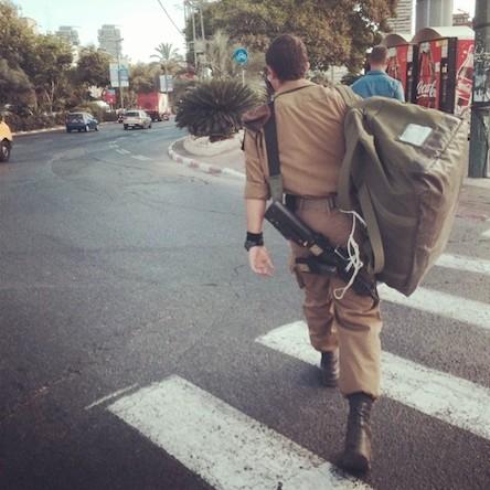israel middle east war tel aviv waylonlewis