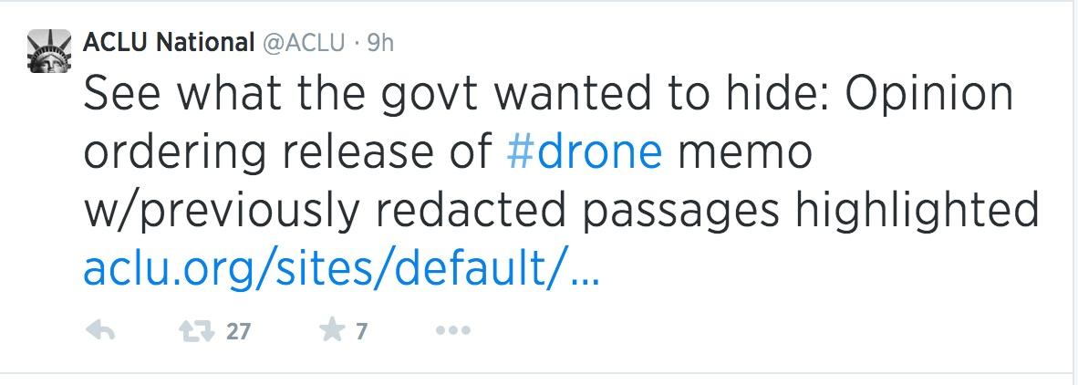 ACLU_Drone