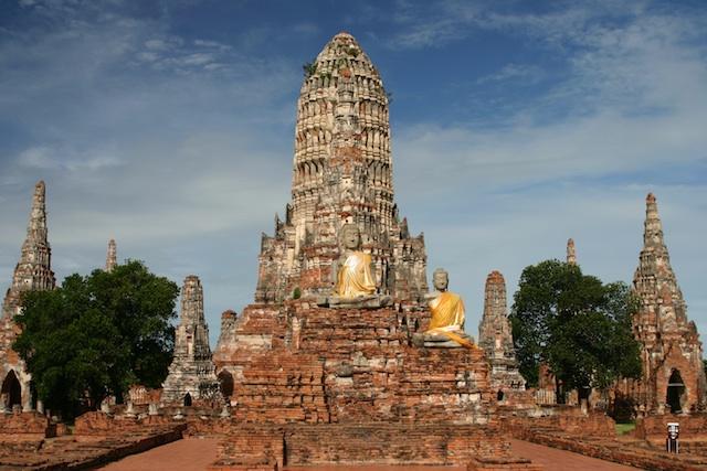 Ayutthaya_Thailand_2004