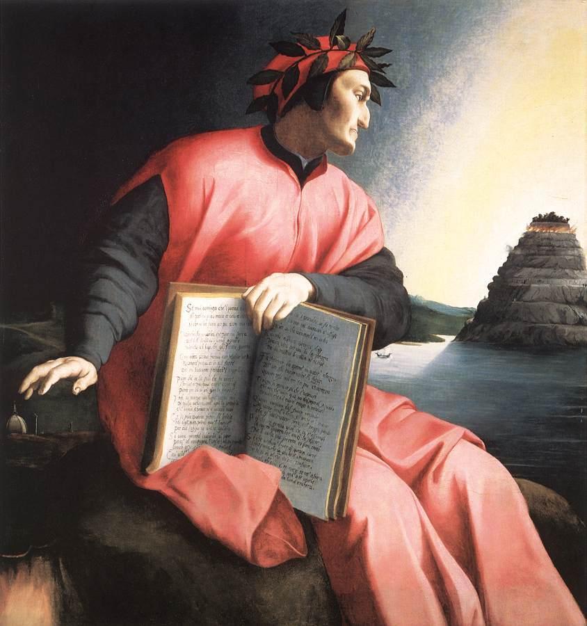 Dante03