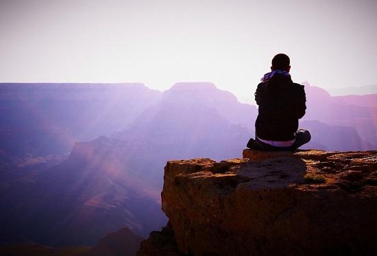 Meditation-Understanding