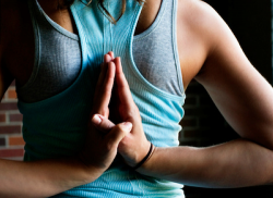 zen peace tranquility bliss calm