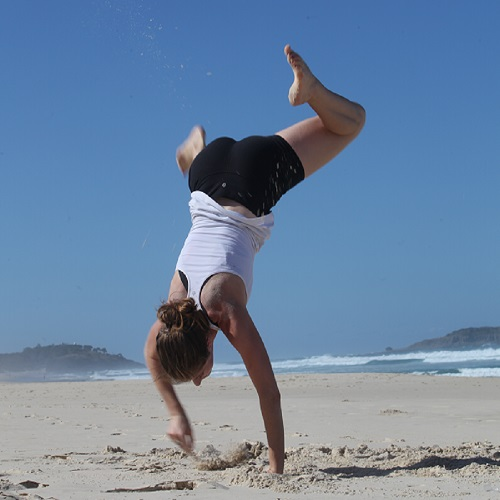 yoga author's pic
