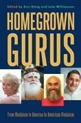 2014-07-17-HomegrownGuruscover-thumb