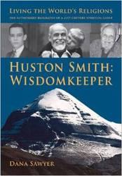 2014-07-17-HustonSmithbiocover-thumb