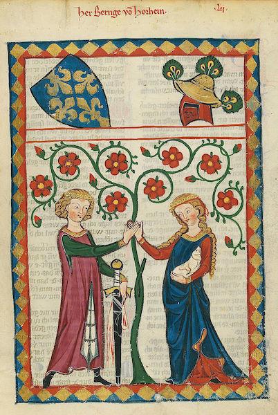 800px-Codex_Manesse_Bernger_von_Horheim