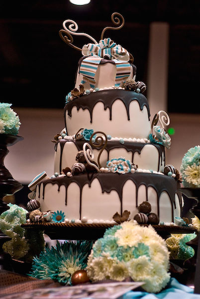 Cake_Competition_(2)