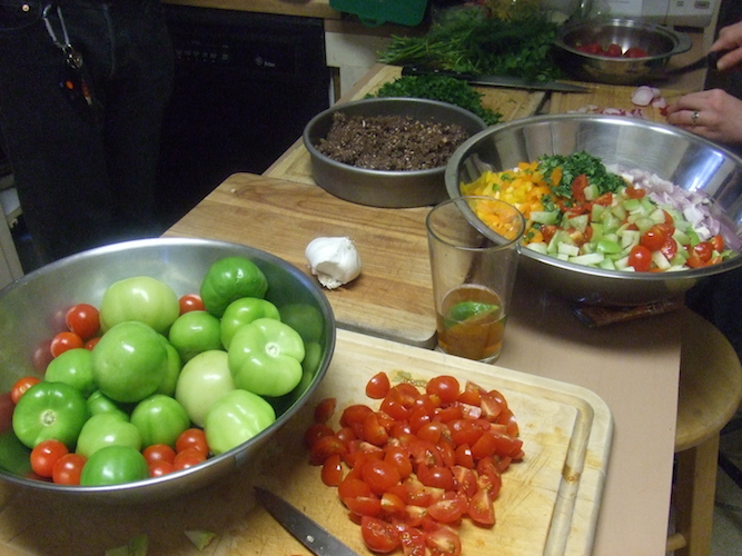 Cooking_with_diced_vegetables