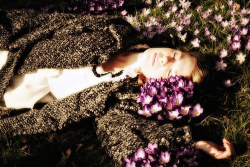 https://www.flickr.com/photos/sleepyjeanie/5518516077