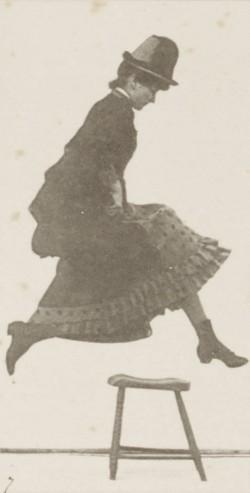 Woman_jumping,_running_straight_high_jump_(rbm-QP301M8-1887-156a~7)