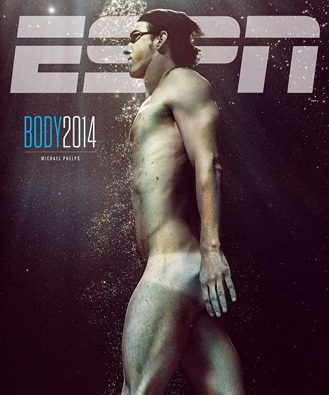 michael-phelps-espn-body-lg