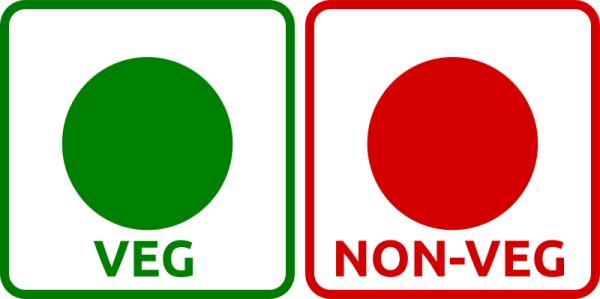 veg non vegetarian icon-1