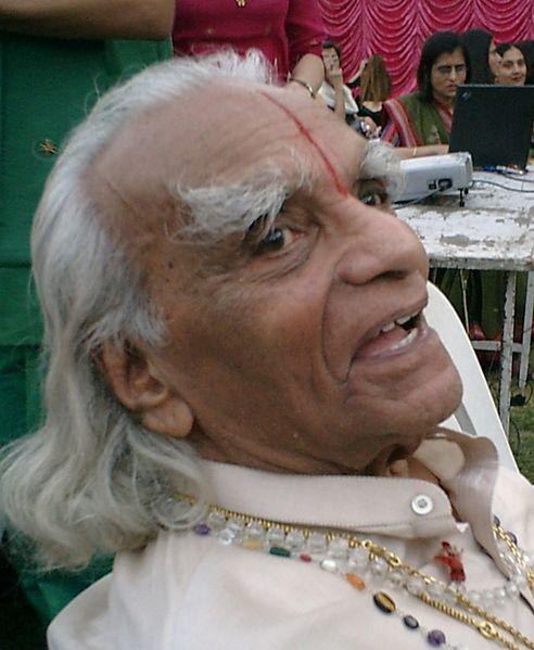 http://commons.wikimedia.org/wiki/File:BKS_Iyengar.jpg