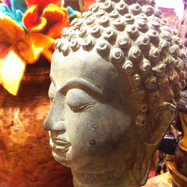 ABC Buddha.smaller