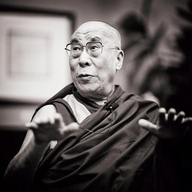 Tenzin_Gyatso,_14th_Dalai_Lama_(8098548285)