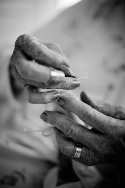 arthritisoldlady