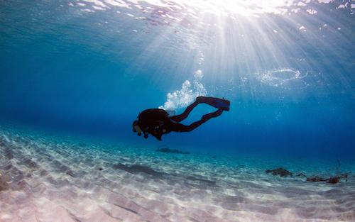 ashley-hauck-scuba-diver-underwater