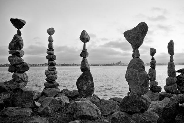 balancingrox