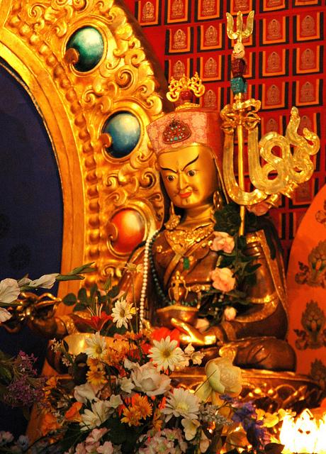 padmasambhava guru rinpoche 2
