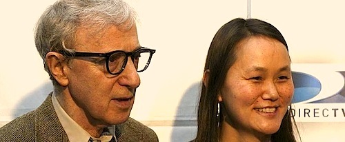 757px-Woody_Allen_and_Soon-Yi_Previn_(April_2009)_1