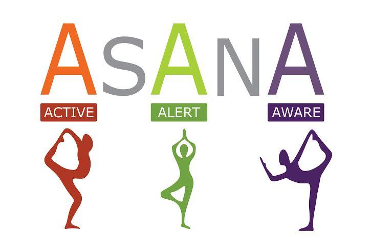 The As Of Asana Body Mind Soul Yoga Siddhartha