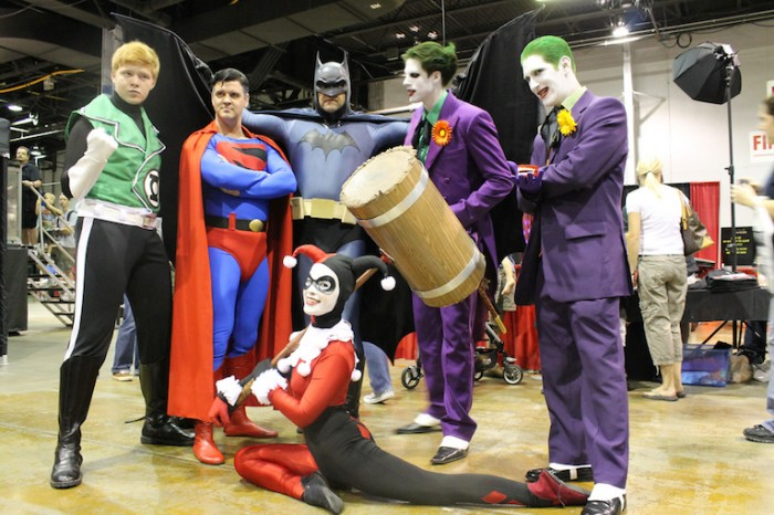 Chicago_Comic_Con