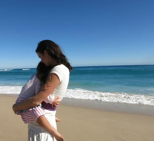 Leah-Fortner-beach