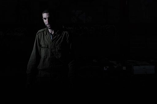 PikiWiki_Israel_36225_Soldier_with_ptsd