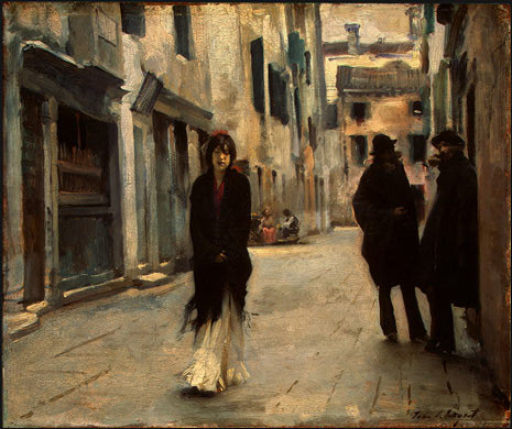 Sargent_Street_in_Venice