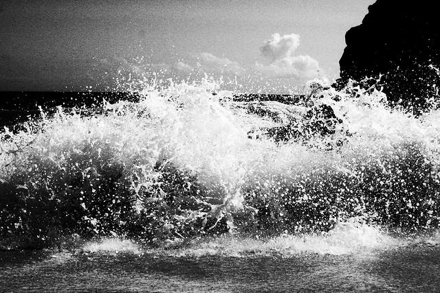 claudia gabriela marques/Flickr