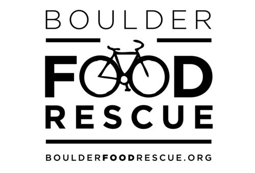 http://www.boulderfoodrescue.org/