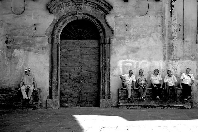 https://www.flickr.com/photos/gigilivorno/3886404949