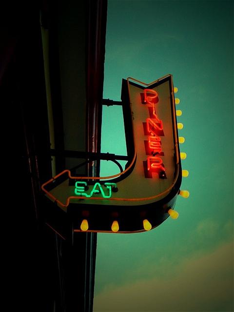 januarylark/Flickr