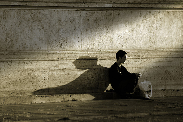Pablo Miranzo/Flickr