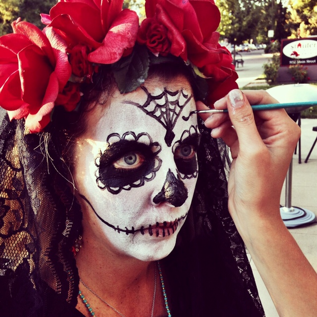 DayoftheDead1