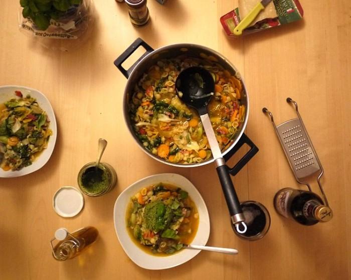 Minestrone_soup_(5)