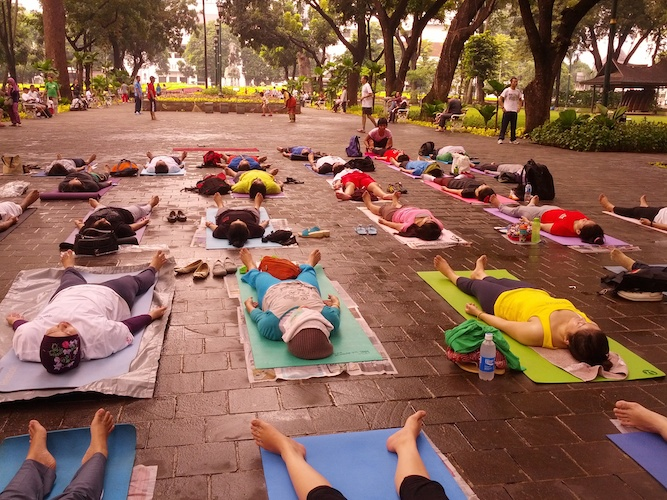 Savasana_in_yoga_gembira_community