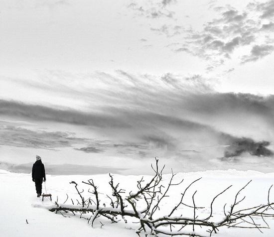 Seasons of Lost Love