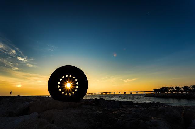circle life bridge