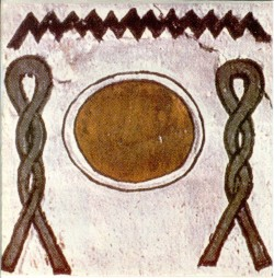 hieroglifotempo