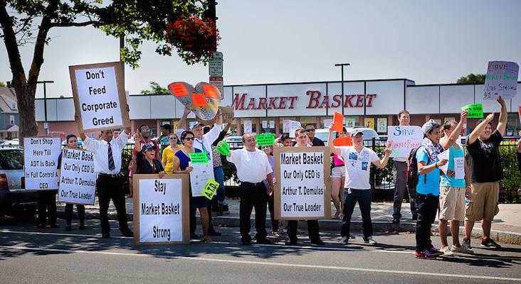 0722_market-basket-Cog