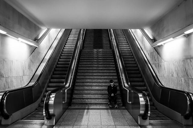 Daniel Krieg/Flickr