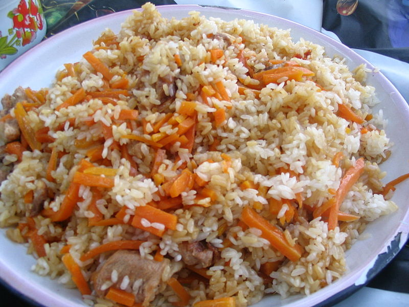 800px-Pilaf_with_chicken